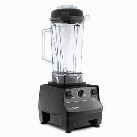 Canadian vitamix pricing and availability blender reviews for Vitamix 5200 motor specs