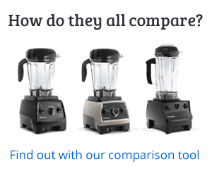 Compare blenders from top manufacturers using our blender comparison tool